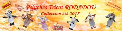 slider 2017 peluche tricot