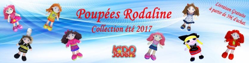 slider 2017 rodaline